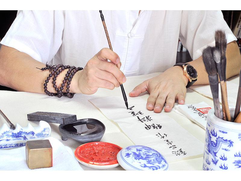 Damast Küchenmesser Set Test ~ tokiokitchenware handgefertigtes damast messer set mit echtholzgriffen, 6 teilig